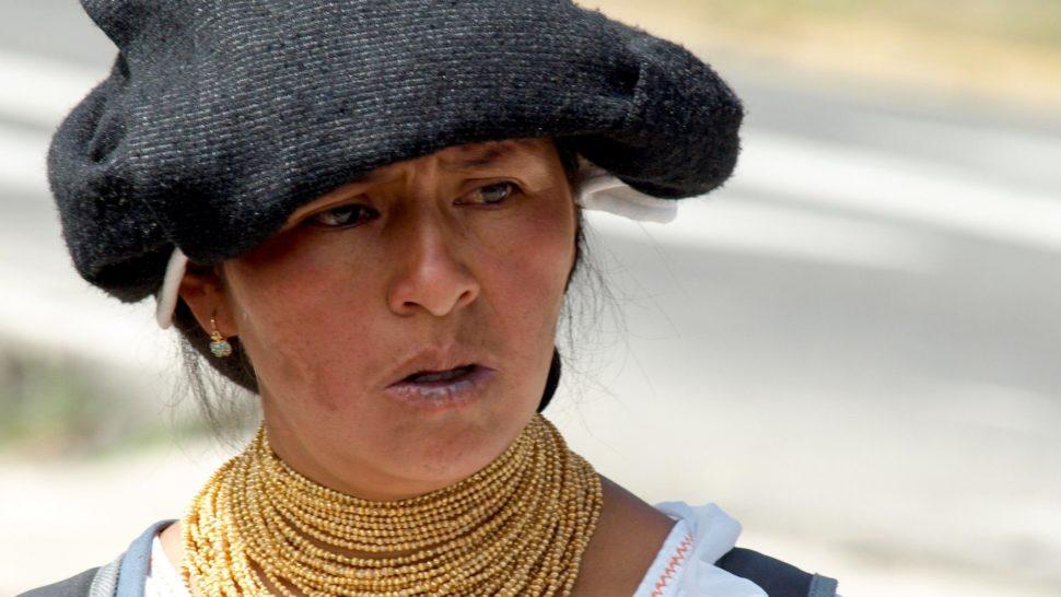 Jesenicka24 Přednáška Ekvádor