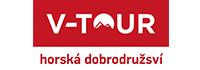 V-tour