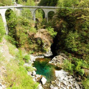 Xmountain Švýcarsko